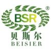 bsrwood BSR logo wood pellet BSR WOOD CO LTD