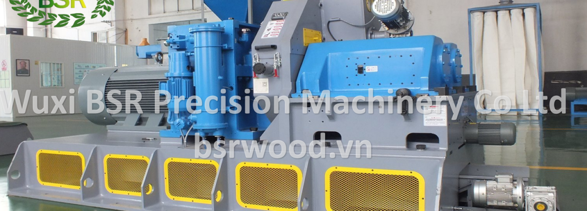 BSR PELLET MILL best pellet machine