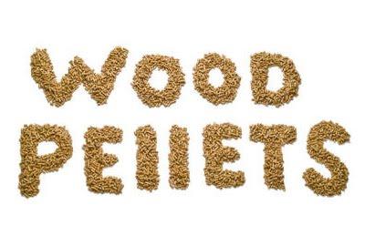 Vietnamese Wood Pellets