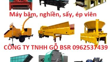 Log Debarker, Wood Chipper, Horizontal Grinder, Hammer Mill, Wood Pellet Mill