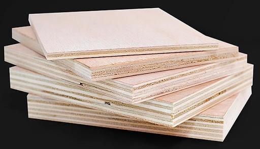 vietnam plywood